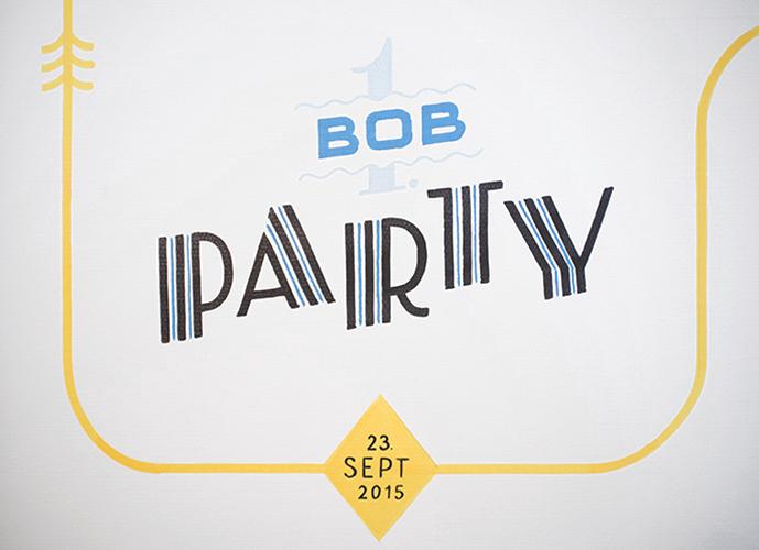 bob Finance office mural, bob Party Kreidetafel, Schriftenmalerei, Wandbeschriftung, hand gemalt, Tafelbeschriftung, Tafelmaler