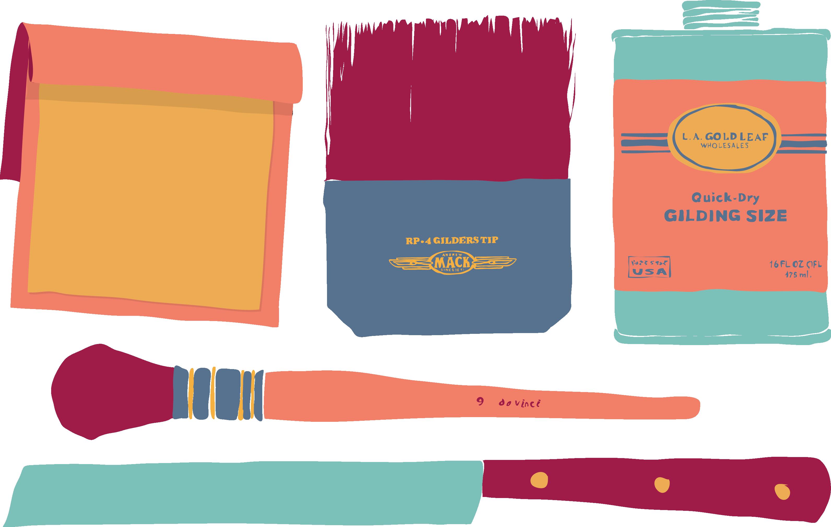 Hinterglasvergoldung, Blattgold, Schriftenmalerei, hand gemalt reverse glass gilding, gold leaf sing painting, sign writing, hand painted Tafelmaler
